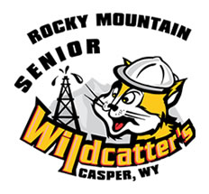 Sponsor the Senior Wildcatter's