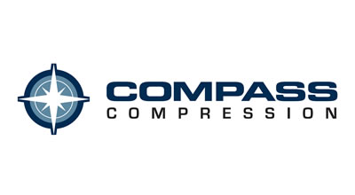 CompassCompression