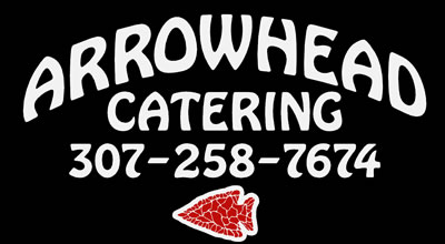 Arrowhead Catering