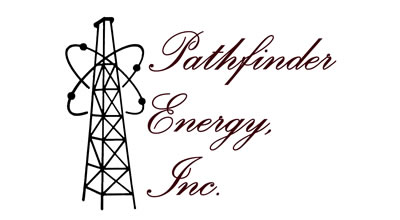 Pathfinder Energy